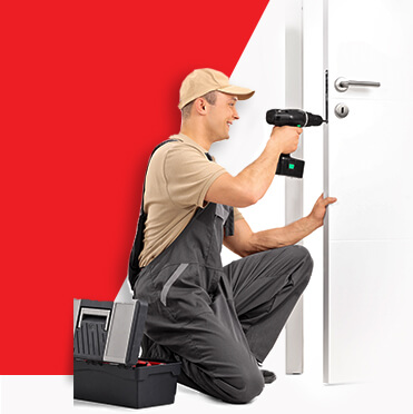 Commercial Locksmiths in Palm Beach Gardens