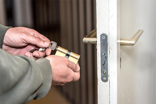 Locksmith Palm Beach Gardens 24H Locksmith Services