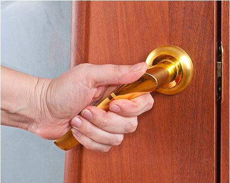 Auto locksmith 33418
