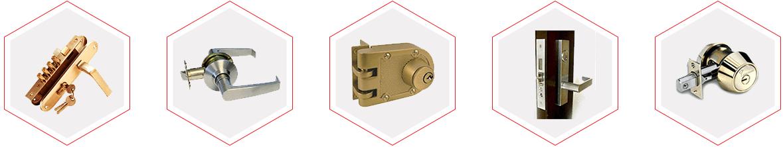 Commercial locksmith 33458